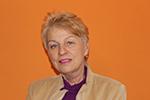 Anita Kienzler