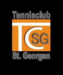 logo-tcsg-4-e1476005914905-gross-1