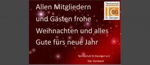 weihnachten_lang
