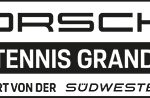 Porsche MINI Tennis Grand Prix