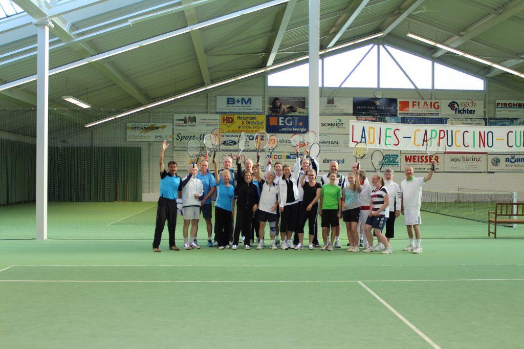 tennishalle_2
