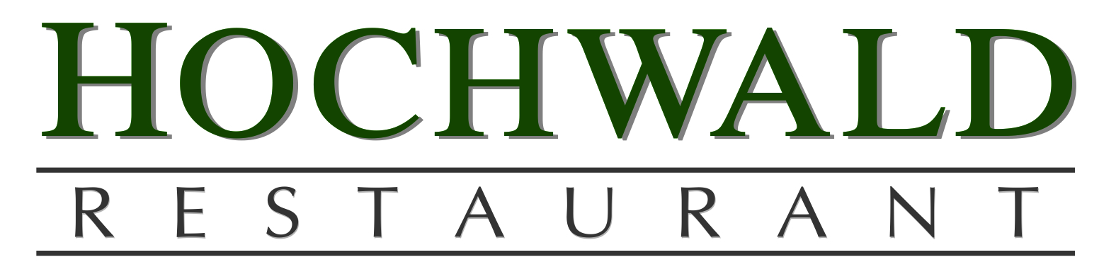 logo-hochwald