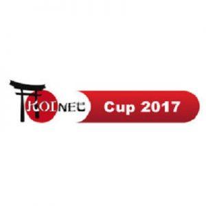 koinet-2017