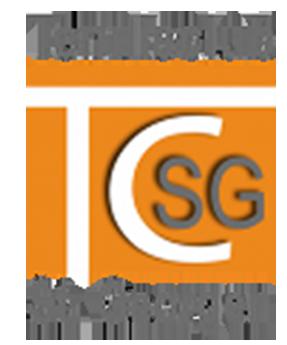 Tennisclub St. Georgen e. V.